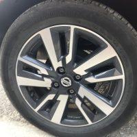 Nissan_micra_1000cc_100PS_autoholix_24