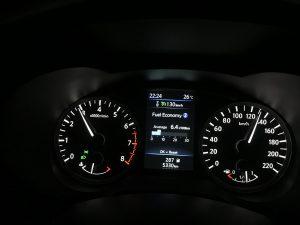 Nissan_micra_1000cc_100PS_autoholix_25