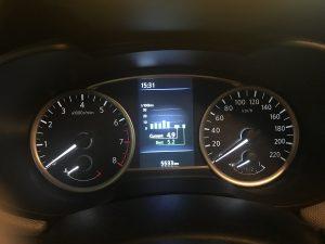 Nissan_micra_1000cc_100PS_autoholix_26