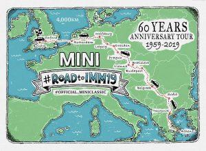 roadtoimm19-mini_0