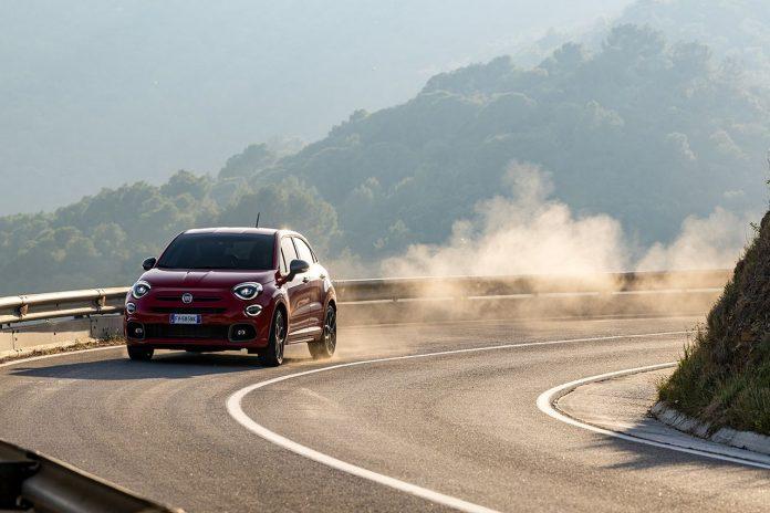 Fiat_500X-Sport_08