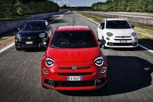 Fiat_500X-Sport_14