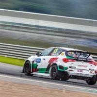 Alfa-Romeo_WTCR_02