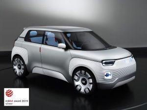 Fiat_Concept-Centoventi_02