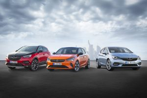 2019-IAA-Opel-Grandland-X-Hybrid4-Astra-Corsa-e-508589