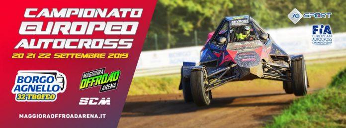 Autocross 02