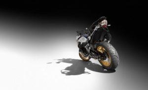 500_dunlop-meridian-2-rear-beauty-2019-220098