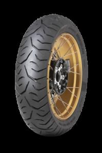 500_dunlop-meridian-2-rear3-4-204551
