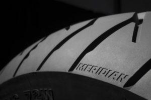500_dunlop-meridian-rear-detail-3-754312