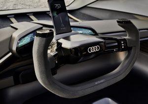 Audi AI:TRAIL quattro 07