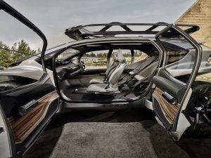 Audi AI:TRAIL quattro 06
