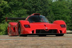 Alfa_Romeo_SE_048