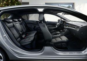 Opel-Astra-Interior-508471