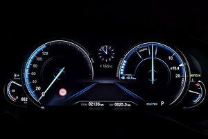 bmw-x3-xdrive-20d-01