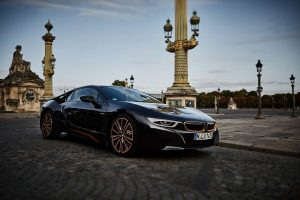 bmw-i8-coupe-in-