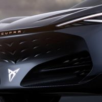 cupra_tavascan_concept_-_front_end