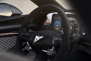 cupra_teases_the_interior_of_all-electric_concept-car_09h00_220819