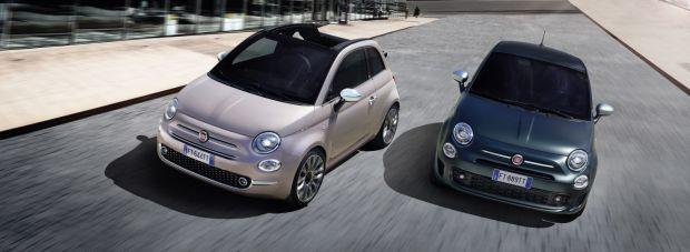 Fiat_Range0%_GR_001