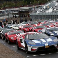 Ford GT40 Le Mans 69 Revival01