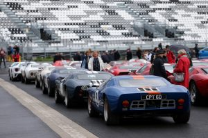 Ford GT40 Le Mans 69 Revival02