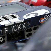 Ford GT40 Le Mans 69 Revival05