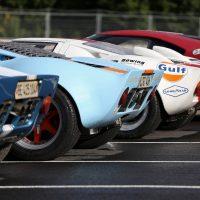 Ford GT40 Le Mans 69 Revival06