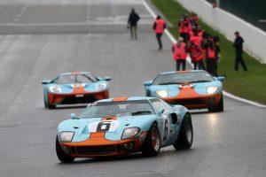 Ford GT40 Le Mans 69 Revival08