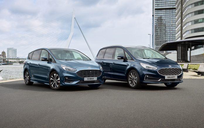 Ford_S-MAX_Galaxy