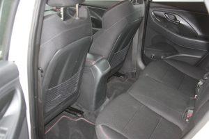 Hyundai i30 Fastback N_00020