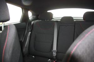 Hyundai i30 Fastback N_00026