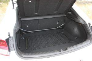 Hyundai i30 Fastback N_0004