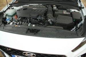 Hyundai i30 Fastback N_0010