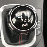 Hyundai i30 Fastback N_023