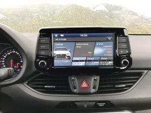 Hyundai i30 Fastback N_029