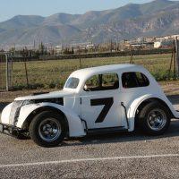 legends-cars-06