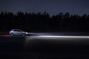 Opel-Astra-IntelliLux-LED-Matrix-Light-506014
