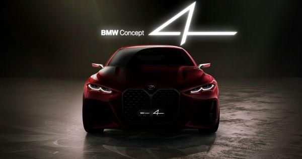 bmw-4-concept-009
