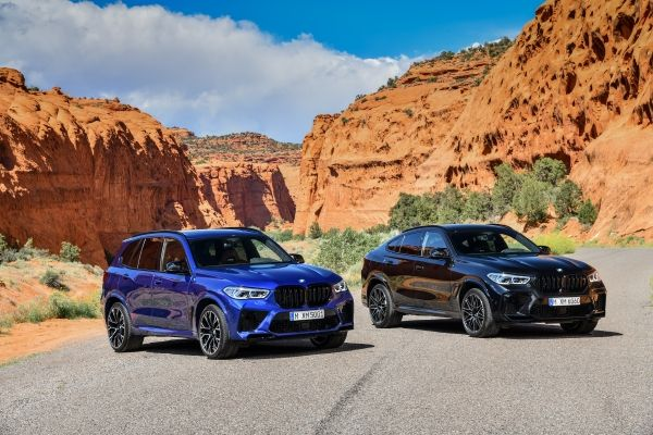 bmw-x5-m-and