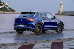 Volkswagen T-Roc R 05