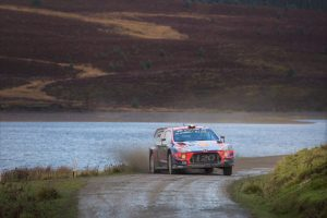 Wales Rally_1--