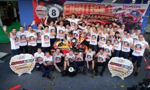 motogp thailand marquez 05