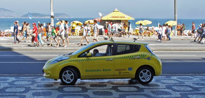 nissan-leads-the-global-electric-taxi-revolution