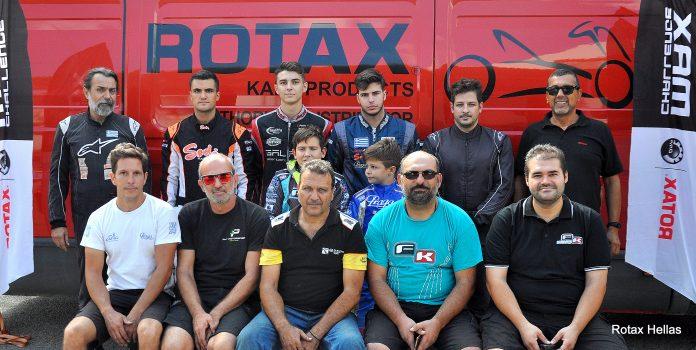 rotax DSC_5816