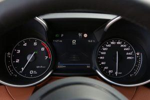 Alfa-Romeo_Giulia-Stelvio-MY2020_34