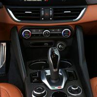 Alfa Romeo_Giulia-Stelvio-MY2020_36
