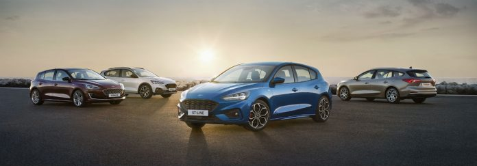 2019-Ford-Focus-Lineup-New-Technology-Features_o