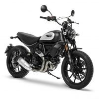 2020-ducati-scrambler-icon-dark-first-look-2