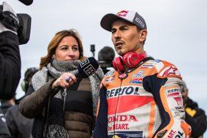 Valencia MotoGP 2019 4