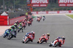 Valencia MotoGP 2019 2