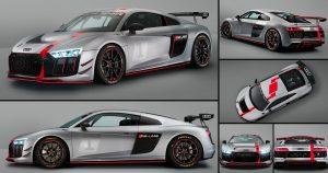 Audi-R8_LMS_GT4-2017-ig